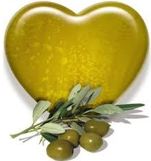 Extra virgin olive oil prevents cardiovascular diseases