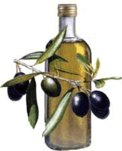 Olive oil is very beneficial for our health