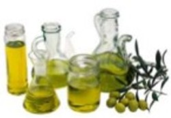 Olive oil is also known as liquid gold