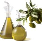 La regeneración de las celulas depende en nuestro organismo del consumo de aceite de oliva virgen.