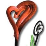 El corazón y la salud que aporta el aceite de oliva
