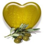 El aceite de oliva y los fenoles que ayudan a nuestro corazón