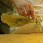 Estudios cientifico han demostrado los beneficios del aceite de oliva