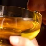 Reducción de la Obesidad con consumo de aceite de oliva virgen
