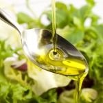 Los beneficios que aporta el aceite de oliva a nuestro organismo.