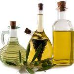Aceite de oliva virgen para el control de enfermedades del páncreas