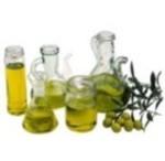 Para eliminar el cancer de mama y prevenirlo se recomienda aceite de oliva