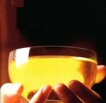 El aceite de oliva posee propieadades antiinflamatorias