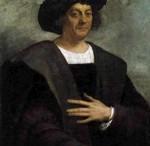 Cristobal Colón fue pionero en instaurar la cultura del aceite de oliva en America