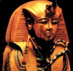 El aceite de oliva era muy apreciado en el antiguo Egipto