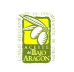 El aceite del Bajo Arag�n posee su propia Denominaci�n de origen