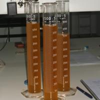 Video de elaboraci�n de aceite de oliva por el sistema abencor