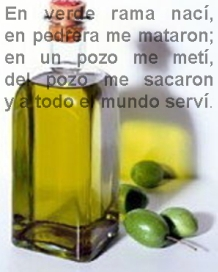poesia-aceite-oliva.jpg