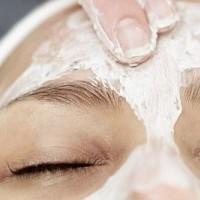 Cuidar nuestra piel y cuerpo con aceite de oliva virgen extra