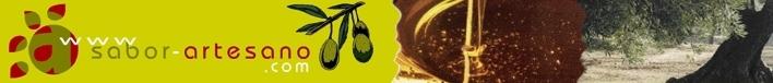 El aceite de oliva y sus beneficios para el organismo