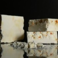 Aceite de oliva virgen para la fabricación de jabón natural
