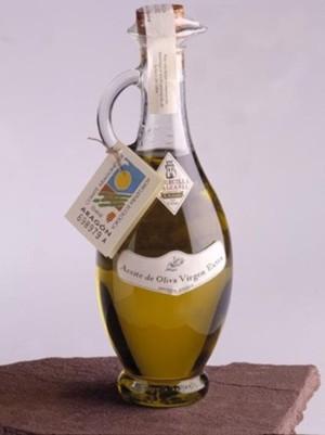 Desde las organizaciones piden que, en las etiquetas de los evases de aceite de oliva, nos especifiquen claramente el producto que estamos adquiriendo