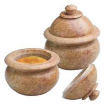 El aceite de oliva virgen extra se emplea en cosmética desde la antigüedad