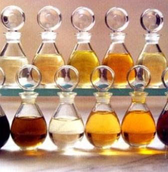 El aceite de oliva es la base para la preparación de múltiples tratamientos dérmicos