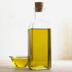 El aceite de oliva virgen extra esta considerado el rey de los aceites vegetales.