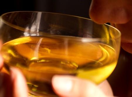 La etiqueta podrá ponerse también en productos que se elaboren con aceite de oliva