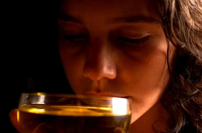 El aceite de oliva es muy beneficioso para la salud