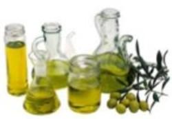El aceite de oliva también es llamado el oro líquido