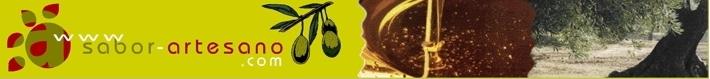 Jabón artesano de aceite de oliva virgen extra y su fabricación