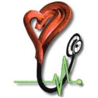 El jamón serrano y la salud