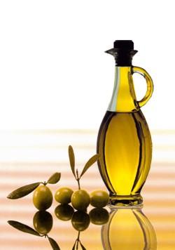 El Consejo Oleícola Internacional ha anunciado que el preio del aceite de oliva va a descender