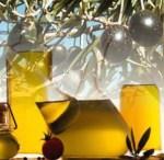 Analisis de aceite de oliva extra virgen, propiedades y cualidades.