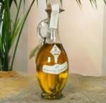 Los productos ecol�gicos y el aceite de oliva