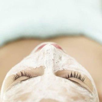 La sequedad de la piel se puede prevenir con aceite de oliva virgen