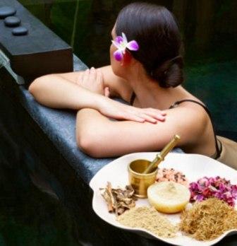 Existen variados trucos de belleza a partir del uso de aceite de oliva virgen extra