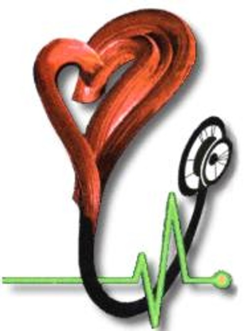 El aceite de oliva como tratamiento para las enfermedades del corazón.