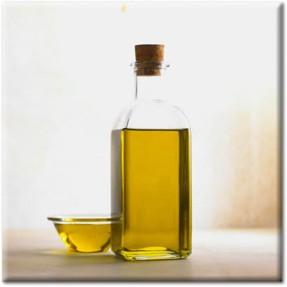 Pruebas científicas relacionan el aceite de oliva con el tratamiento de la aterosclerosis.