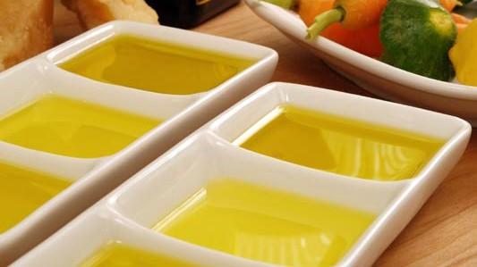 El aceite es de mejor calidad cuando más baja es la acidez.