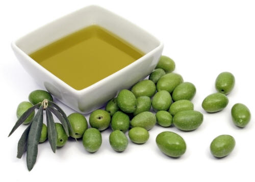 aceite-oliva-virgen.jpg
