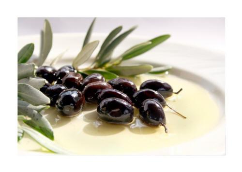 El aceite de oliva virgen extra debe tener menos de 0,8º de acidez.