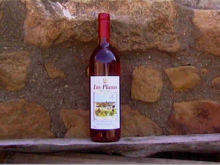 vino-rosado-aragon.jpg