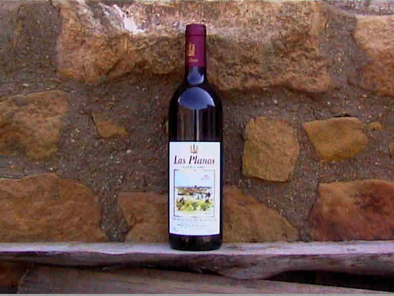 vino-tinto-teruel.jpg
